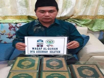 SWaqaf 2