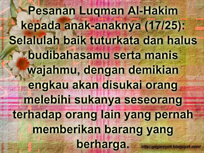 32330-luqman176025