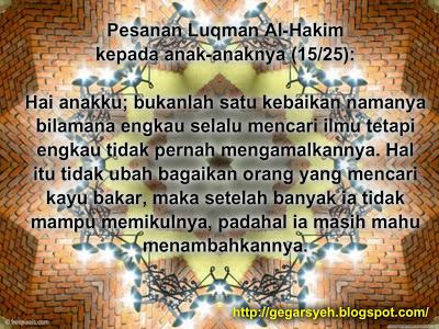 939b5-luqman156025