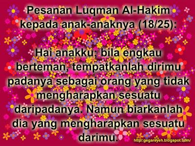 a1e58-luqman18256025