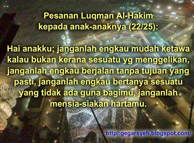 a59bf-luqman22256025