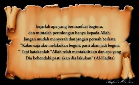 Image result for belia cintakan islam