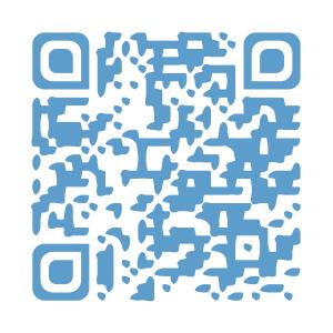 Unitag_QRCode_1541471988106