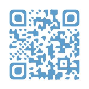 Unitag_QRCode_1541472362638